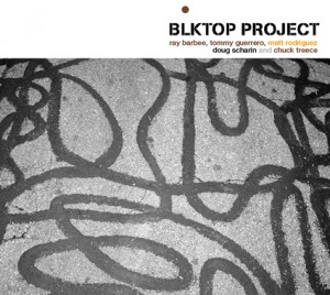 blktop_cover_425